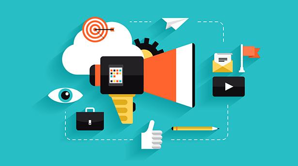 Как будут развиваться интернет-СМИ в 2017 году