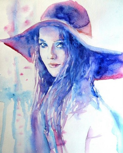 34-Watercolor-Painting_by_loretana-404x500.jpg.pagespeed.ce.Bw7qk6RY0C