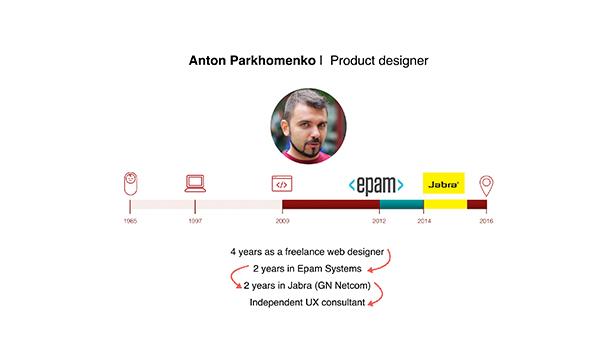 sovety dlya dizajnerov, ili uskoryaemsya bez sms i registracii