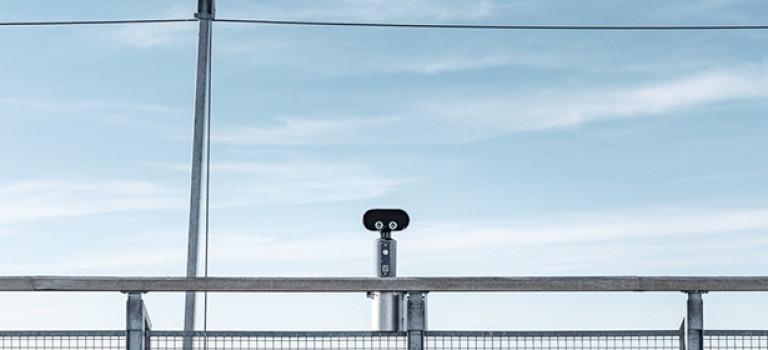 Бесплатная коллекция пресетов для Lightroom от фотографа Fuji