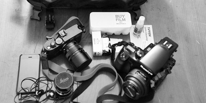 filmcam