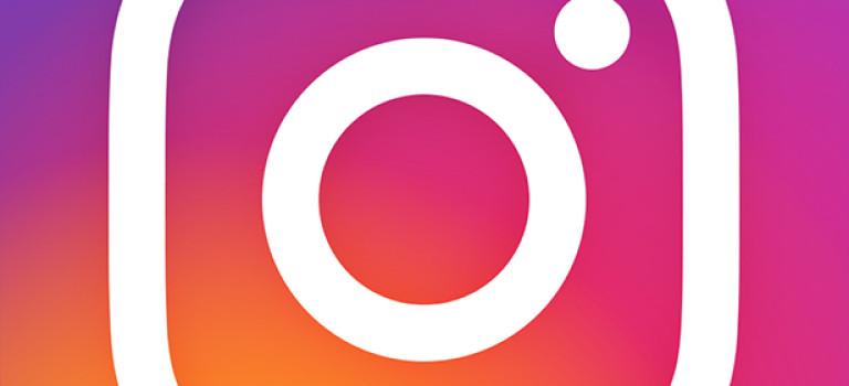 Как продвигать себя в качестве фотографа в Instagram