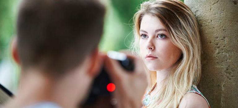 Каким должен быть идеальный портретный объектив