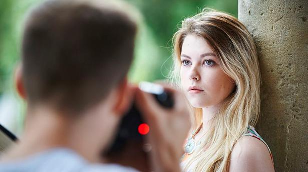 Каким должен быть идеальный портретный объектив?