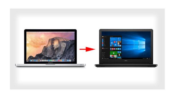 Почему я меняю Apple на Microsoft: мнение фотографа