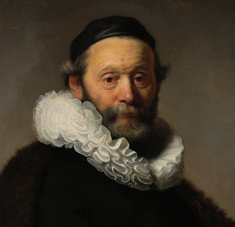 1352720334_rembrandt-harmensz-van-rijn-portret-van-johannes-wtenbogaert