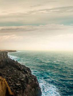 6 аксессуаров, которые улучшат пейзажную фотографию