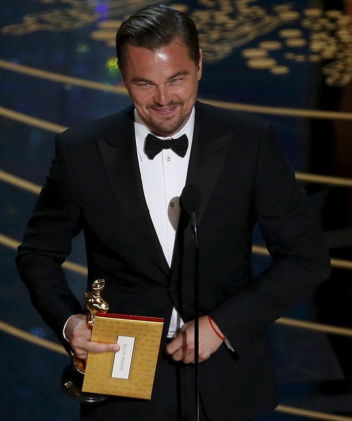 Leo_Oskar