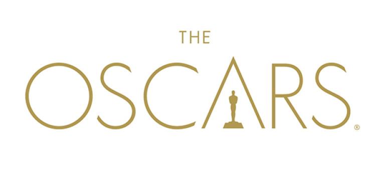 Самые интересные и эпатажные моменты в истории премии Оскар