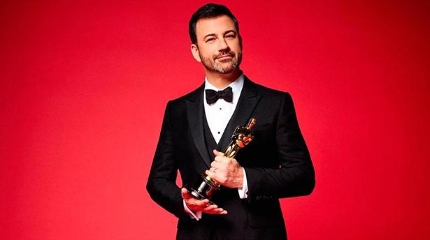 Премия Оскар: победители 2017 года