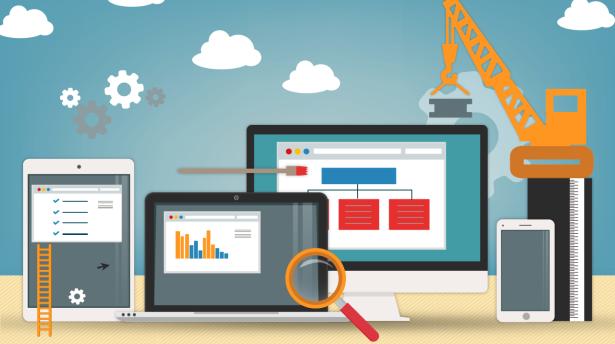 7 стереотипов о веб-дизайне, которые делают твой сайт хуже