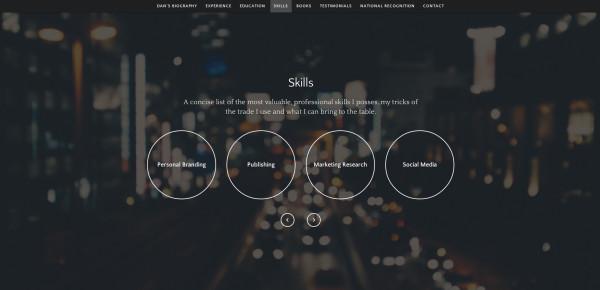 7 stereotipov o veb-dizajne, kotorye delayut tvoj sajt xuzhe1