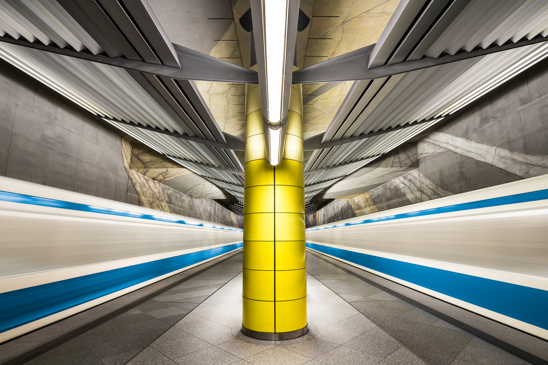 Forsyth_AD_Metro01
