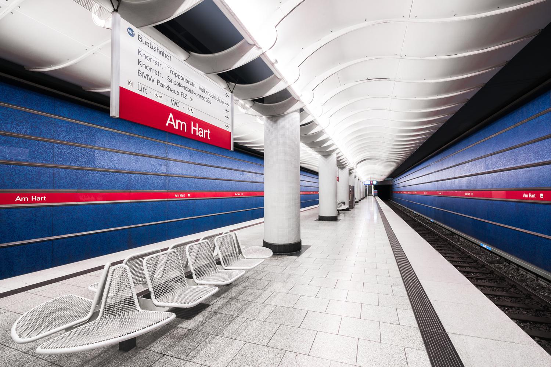 Forsyth_AD_Metro05