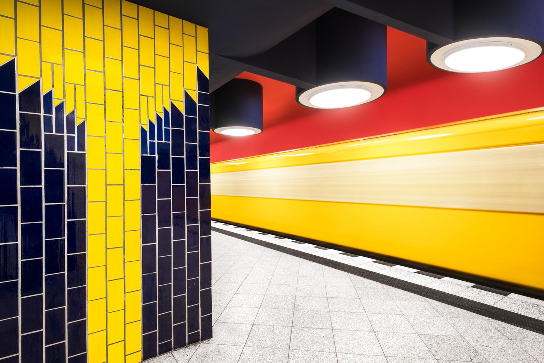 Forsyth_AD_Metro10