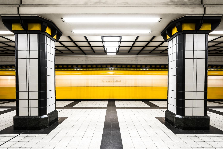 Forsyth_AD_Metro11