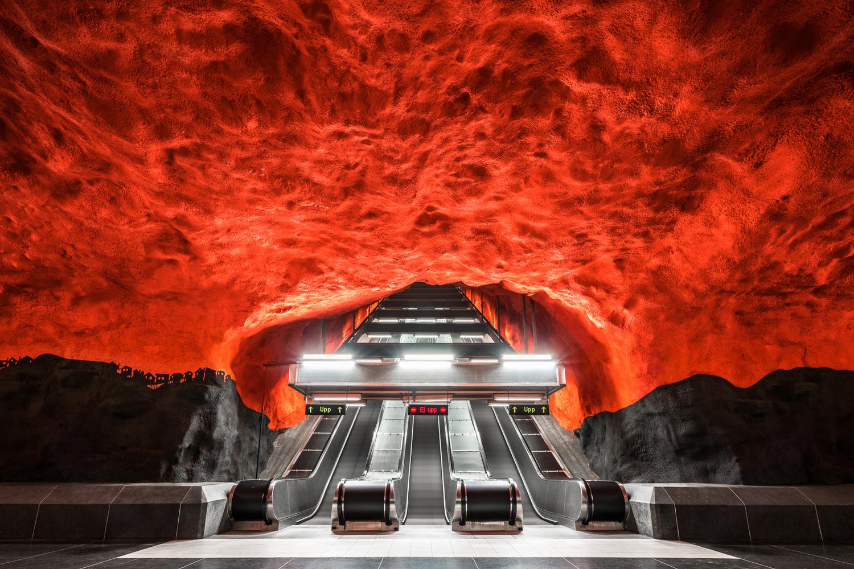 Forsyth_AD_Metro12