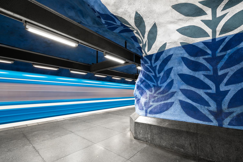 Forsyth_AD_Metro13