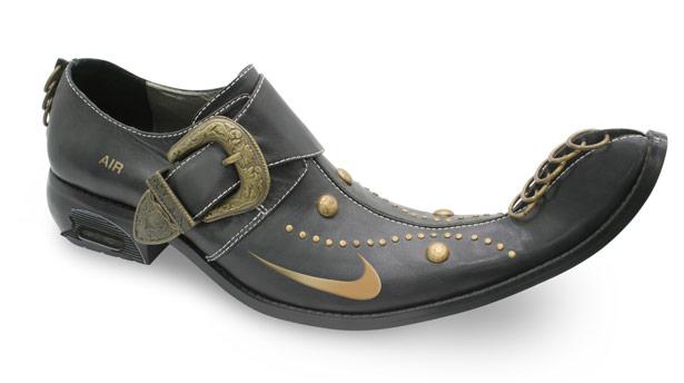 Nike-Air-Lebedev
