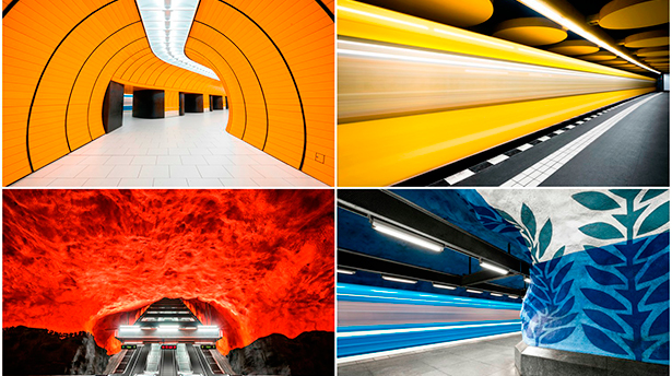 vozmozhen-li-xoroshij-dizajn-stancii-metro