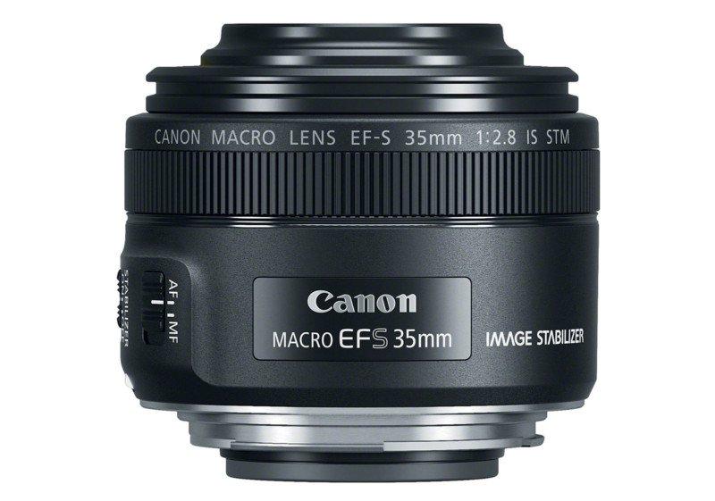35mmmacro2-800x561