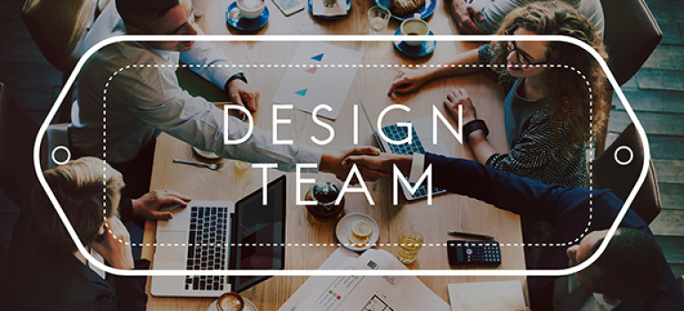 5 приложений, которые улучшат работу в дизайн-команде