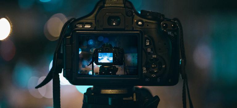 Личный опыт: чему может научить профессия фотографа