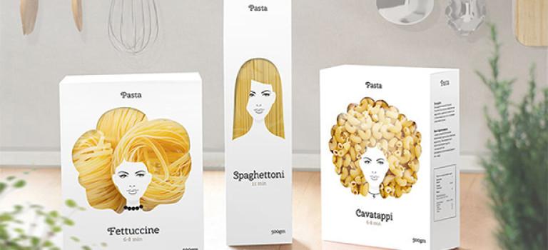 Победители конкурса лучшей упаковки «The A' Design Award Competition»