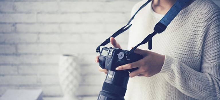 Depositphotos: как эффективно использовать фотографию для стартапа