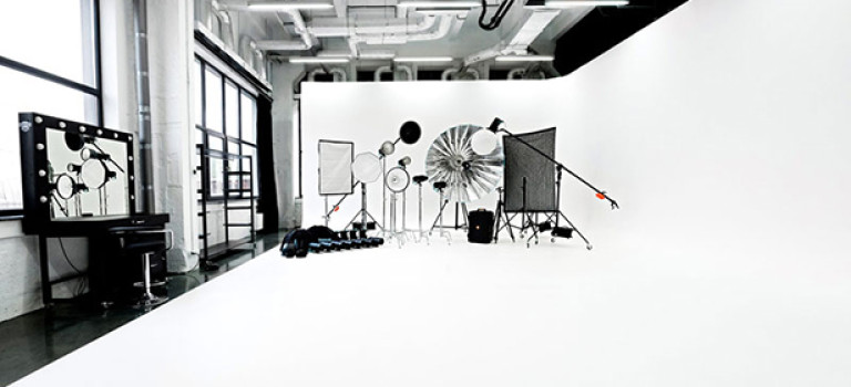Depositphotos открывает крупнейшую студию-коворкинг в Восточной Европе