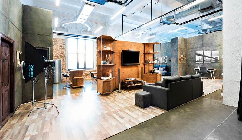 img-interior-apartment-8