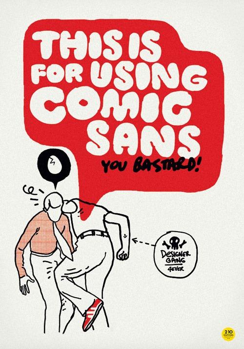Comic_Sans