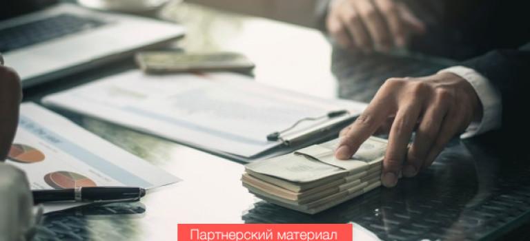 Как получить деньги от зарубежного клиента [Бонус внутри]