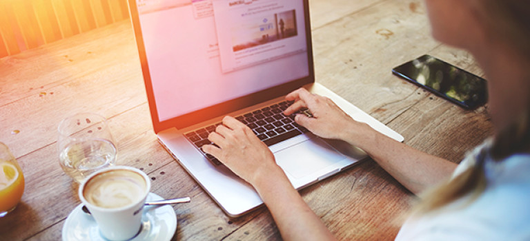 Как творческий опыт и знания помогут стать лучшим специалистом в маркетинге