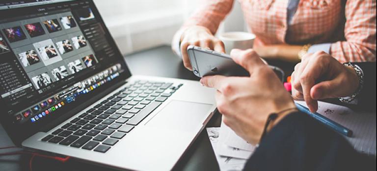 9 советов для тех, кто хочет превратить свое хобби в работу