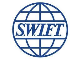 swift_sis