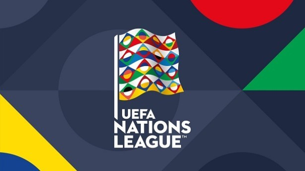 UNL_Press release_150 dpi_Logo
