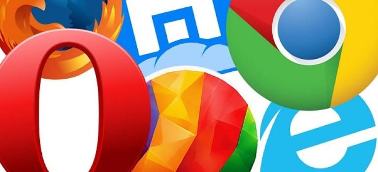 Google назвал самый безопасный браузер