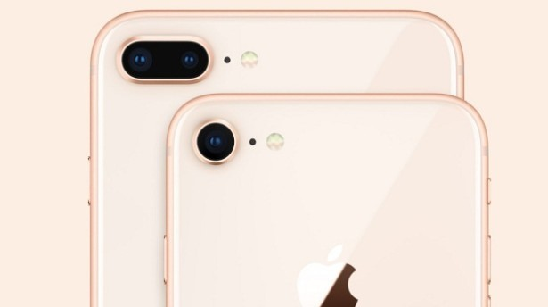 iPhone-8-and-iPhone-8-Plus-cameras