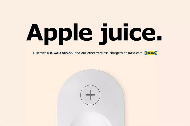 ikea-apple-ads-1