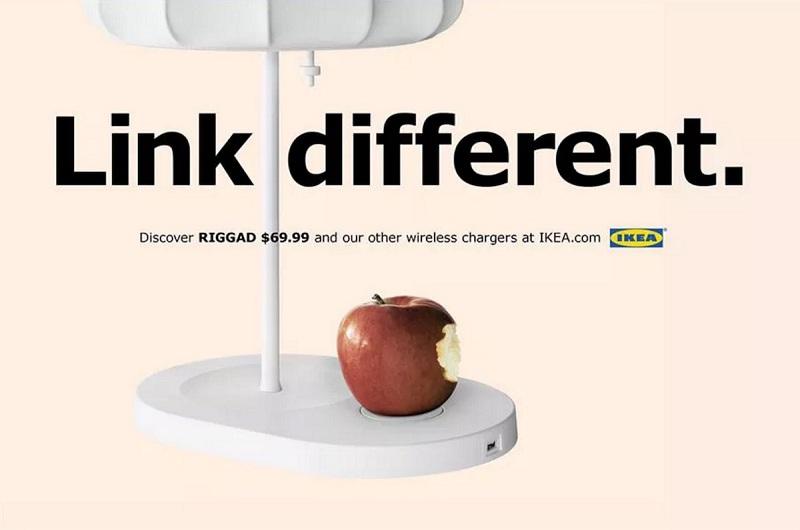 ikea-apple-ads-4