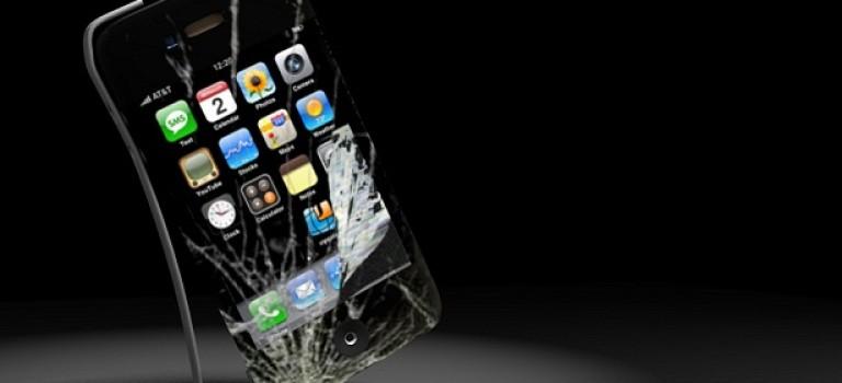 Суд против Apple и сколько должен работать iPhone. Новость, полная противоречий