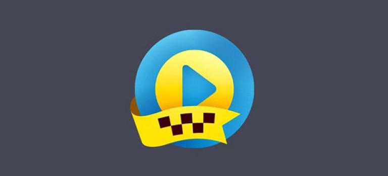 Uklon выложил трогательное видео к Международному дню глухих