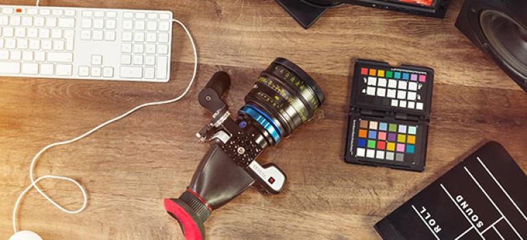 Как начать снимать и продавать видео на стоках: детальное руководство