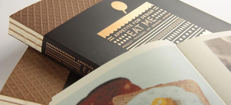 5 самых необычных дизайнов книг