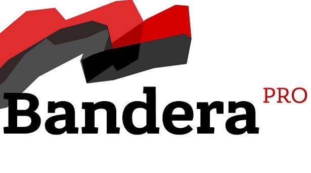 bandera_logo