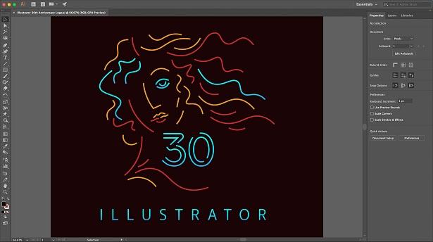illustrator-2018-opener