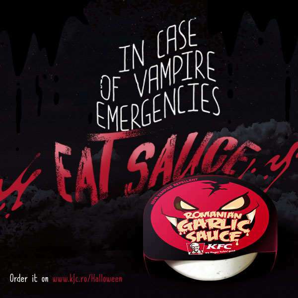 kfc_vampire_emergencies