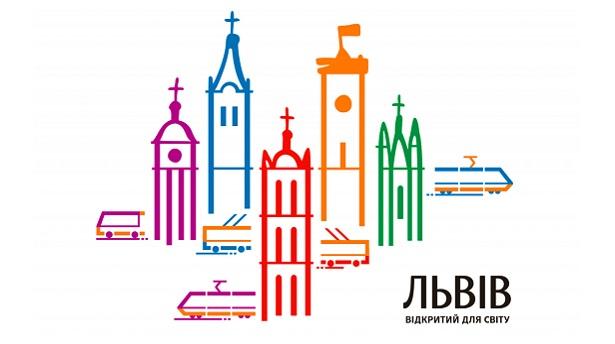 lviv_logo