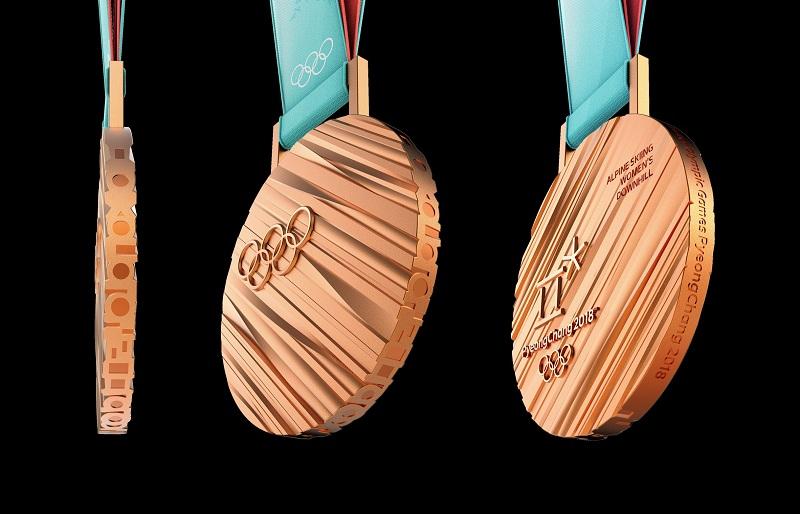 medals_1